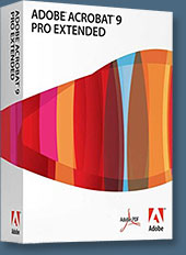 Adobe Illustrator CS3 Upgrades And Bundles From The Adobe Store