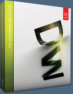 Adobe Delivers HTML5 Support in Dreamweaver CS5