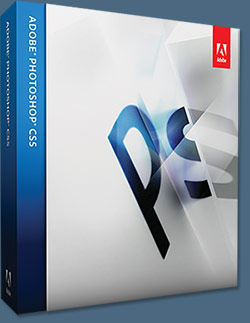 System Requirements For Adobe CS5 - Photoshop CS5 - Photoshop Extended CS5 - Plus System Requirement Updates