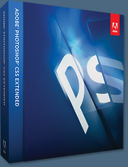 Photoshop CS5 Free Trial Download - Photoshop CS5 Extended Free Trial Download