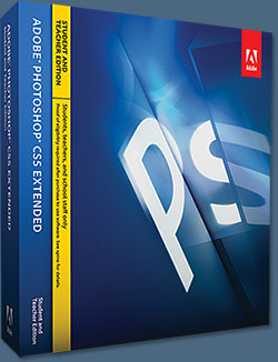purchase Adobe Student and Teacher Editions or Adobe Education Editions at significant discounts