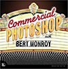 Commercial Photoshop with Bert Monroy
