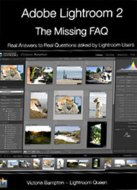 Adobe Photoshop Lightroom 2 Released - Free Trial Download Also Available