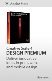 Dreamweaver CS4 Free Video Tutorials And Feature Videos From Adobe TV Site