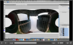 Photoshop CS4 Feature Tour Videos From Adobe TV Site