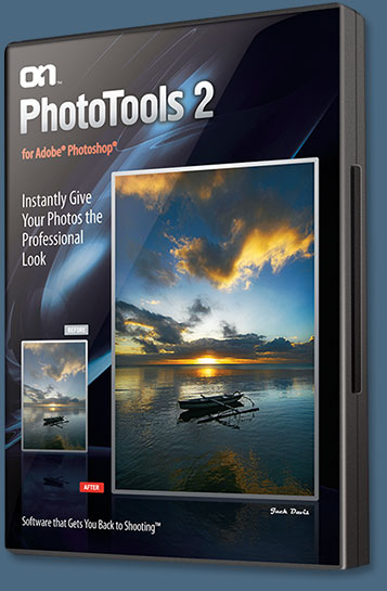 onOne Software Announces PhotoTools 2 - 10% Discount Code