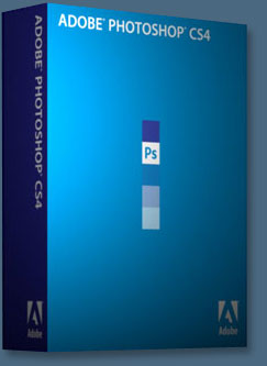 Adobe CS4 Student Editions Now Available - Photoshop CS4 Student Discount Prices