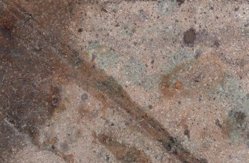 Free Textures From Bittbox - Grunge Mats
