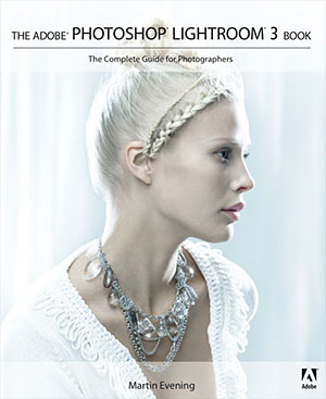 Adobe Photoshop Lightroom 3 Book, The: The Complete Guide for Photographers - Sample Chapter - The Lens Corrections Panel