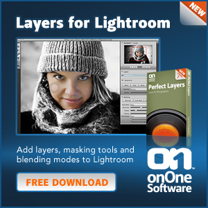 Perfect Layers Preview For Photoshop Lightroom