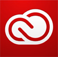 Adobe Introduces The Adobe Creative Cloud