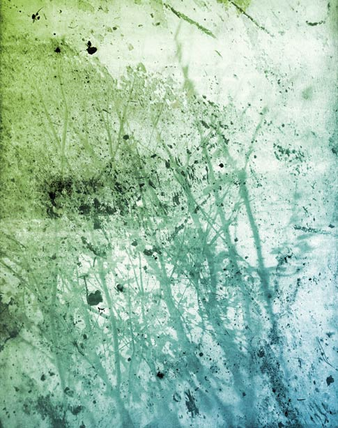 Five Colorful Free Grunge Textures From Bittbox
