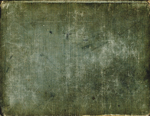 Assorted Free Textures From Bittbox