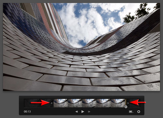 Photoshop Lightroom 4: Public Beta - An Overview by Mark Galer