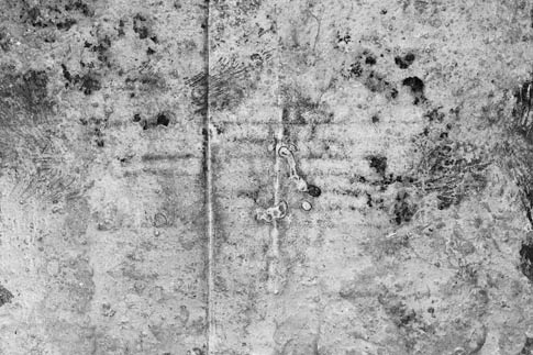 From Bittbox, a nice set of 5 black and white grunge textures. These have a nice, complex pattern to them. All textures or downloadable files on Bittbox.com are free for personal use. For commercial use they require a usage fee