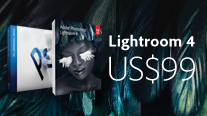 April Special Offers For Adobe North America And Euro Stores