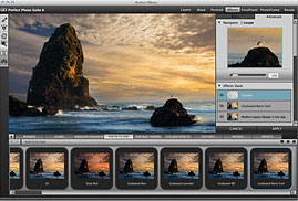 onOne Releases Perfect Photo Suite 6.1 - Plus 10% Discount