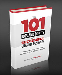 Design Panoply has just released their first eBook