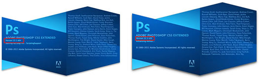 Configuring Photoshop For Optimal Performance - Tips And Tricks