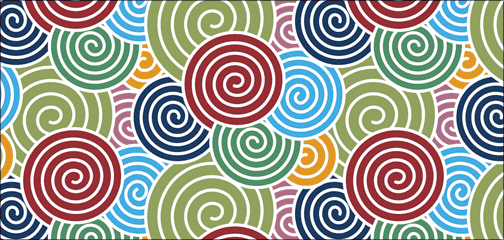 Creating Tile Patterns In Illustrator CS6- Video Tutorial