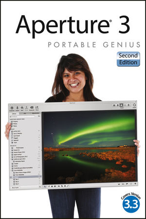 You can download chapter 6 from the Aperture 3 Portable Genius book
