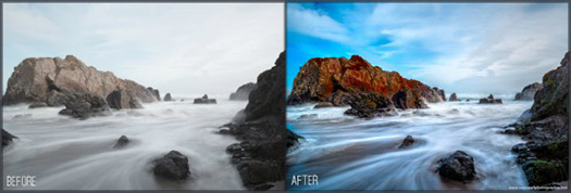 Topaz Clarity Photoshop Plugin - Create Flawless Contrast and Clarity Definition With A Few Clicks