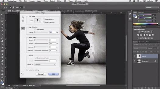 10 Things Beginners Want to Know How To Do In Photoshop CC