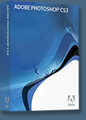 Photoshop CS3 Upgrade Options And Bundles From The Adobe Store