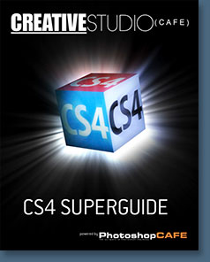 free 70 page CS4 SuperGuide