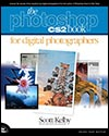 New Book - The Photoshop CS2 Book for Digital Photographers