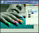 Total Training Presents: Adobe Photoshop Tips & Tricks Hosted by Steve Holmes